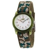 Фото Часы Timex YOUTH Kids Camouflage Tx78141