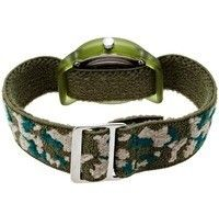 Часы Timex YOUTH Kids Camouflage Tx78141