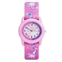 Фото Часы Timex YOUTH Time Teachers Tutu Ballerina Tx7b151