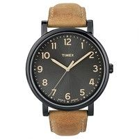 Фото Часы Timex EASY READER Original Tx2n677