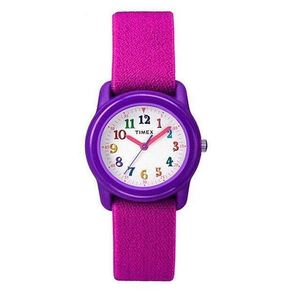 Часы Timex Youth Kids Tx7b99400