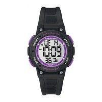 b5481ca9 Часы Timex | Только оригинальные часы Таймекс производства США ...
