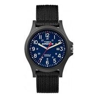 Фото Часы Timex Expedition Tx4999900