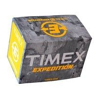 Фото Часы Timex Expedition Tx49900