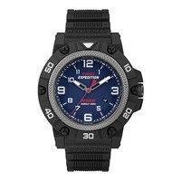 Фото Часы Timex Expedition Field Shock Tx4b01100
