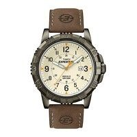 Фото Часы Timex Expedition Rugged Field Tx49990