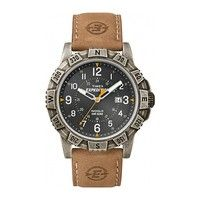 Фото Часы Timex Expedition Rugged Field Tx49991