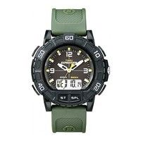 Фото Часы Timex Expedition Double Shock Tx49967