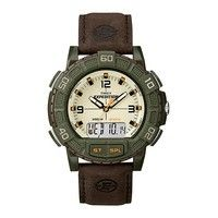Фото Часы Timex Expedition Double Shock Tx49969