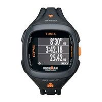 Фото Часы Timex RUN Trainer Tx5k742