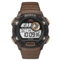 Фото Часы Timex EXPEDITION CAT Base Shock Tx4b07500