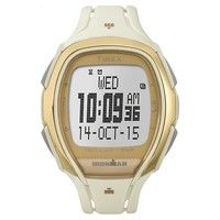 Фото Часы Timex IRONMAN Triathlon TAP Sleek 150Lp Tx5m05800