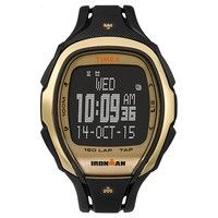 Фото Часы Timex IRONMAN Triathlon TAP Sleek 150Lp Tx5m05900