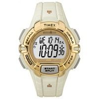 Фото Часы Timex IRONMAN Triathlon Rugged 30Lp Tx5m06200