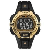 Фото Часы Timex IRONMAN Triathlon Rugged 30Lp Tx5m06300