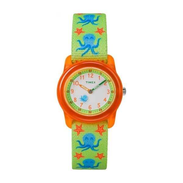 Часы Timex Youth Kids Tx7c13400