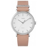 Фото Часы Timex Fairfield Crystal Tx2r70400