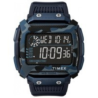 Фото Часы Timex Expedition CAT Command Shock Tx5m20500
