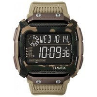 Фото Часы Timex Expedition CAT Command Shock Tx5m20600