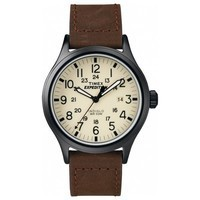 Фото Часы Timex Expedition Expedition Scout Tx49963