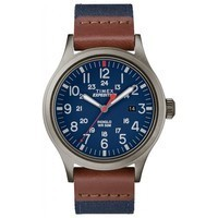 Часы Timex Expedition Expedition Scout Tx4b14100