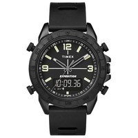 Фото Часы Timex Expedition Pioneer Combo Tx4b17000