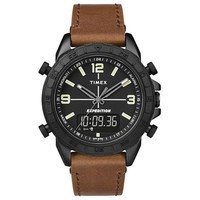 Фото Часы Timex Expedition Pioneer Combo Tx4b17400