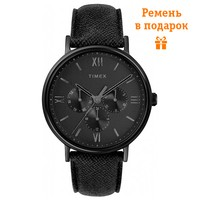 Фото Часы Timex Southview Multifunction Tx2t35200