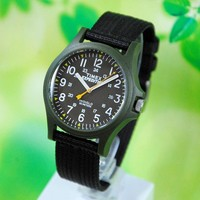 Фото Часы Timex Expedition Tx4999800