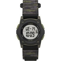 Фото Часы Timex KIDS Digital Tx7c77500