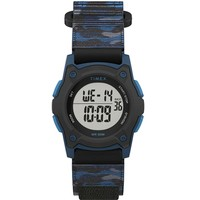 Фото Часы Timex KIDS Digital Tx7c77400