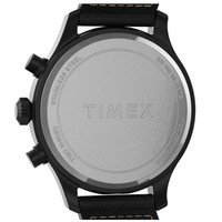 Фото Часы Timex EXPEDITION Field Chrono Tx2t73000